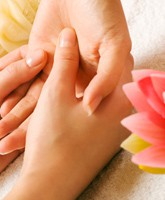 Beauté des mains et manucure